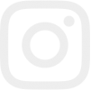 instagram-glyph-icon-white