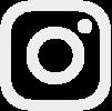 instagram-glyph-icon-white